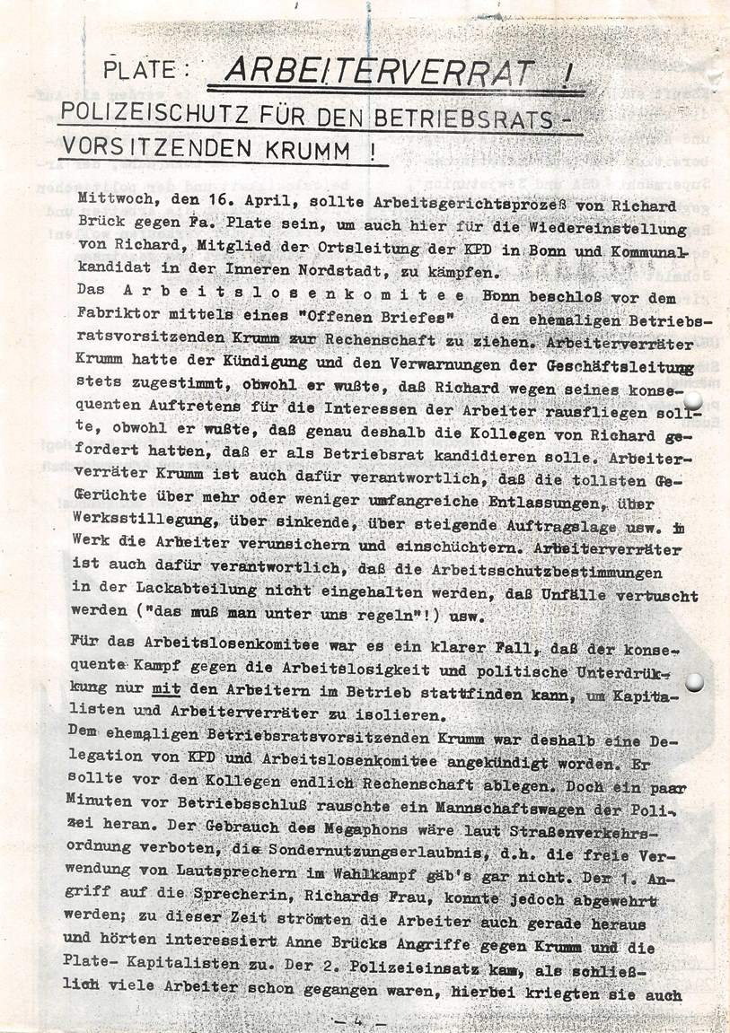 Dransdorf_AO_KP_19750400_004