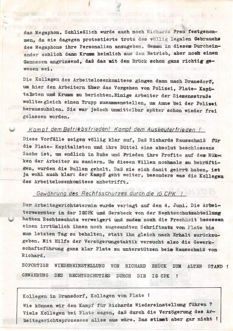 Dransdorf_AO_KP_19750400_005