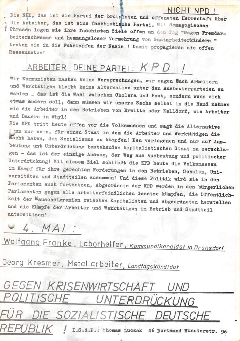 Dransdorf_AO_KP_19750400_009