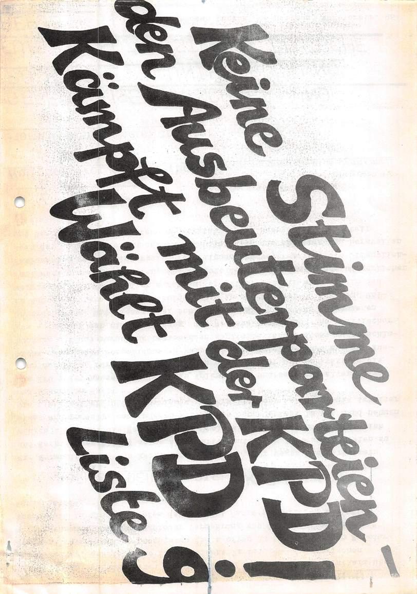 Dransdorf_AO_KP_19750400_010