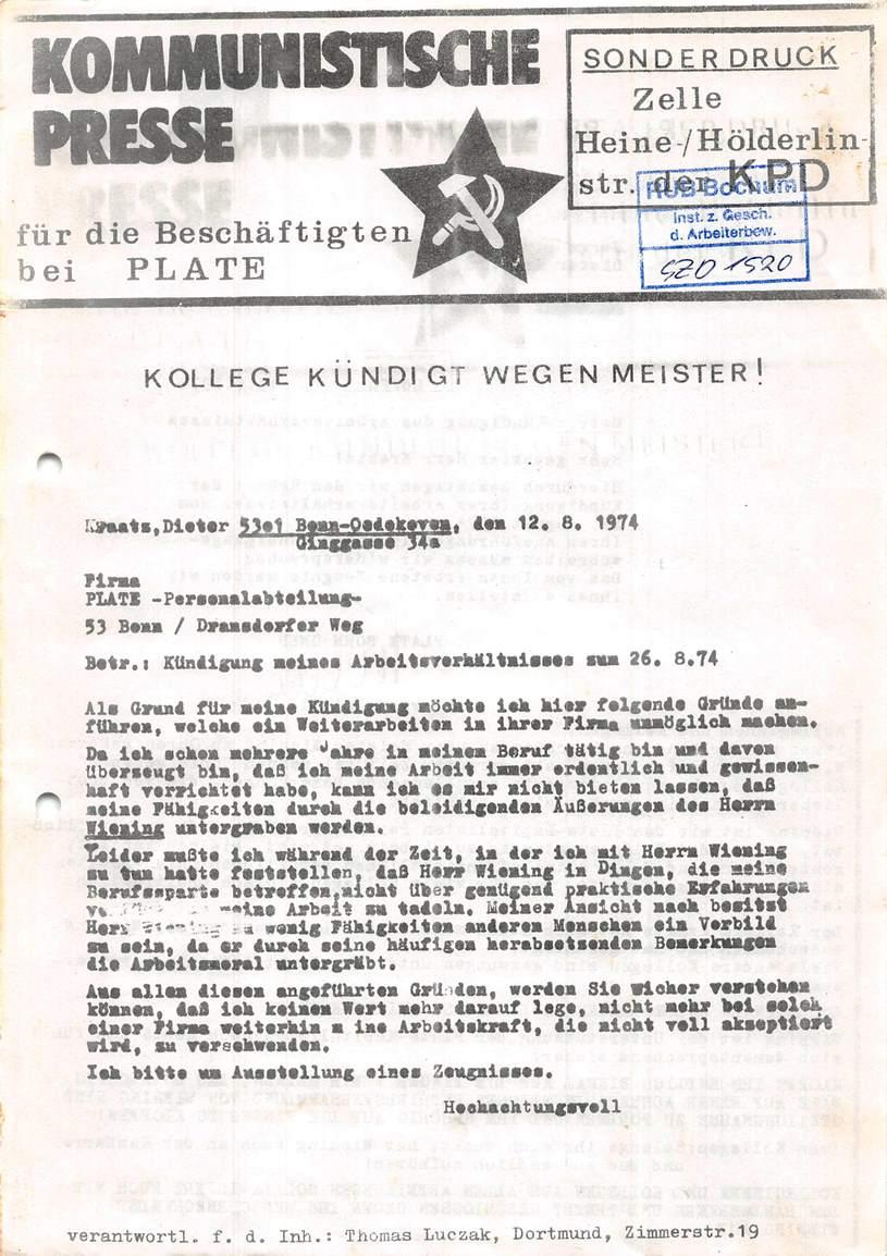 Bonn_GLF_AO_KP_fuer_Plate_19740800a_001