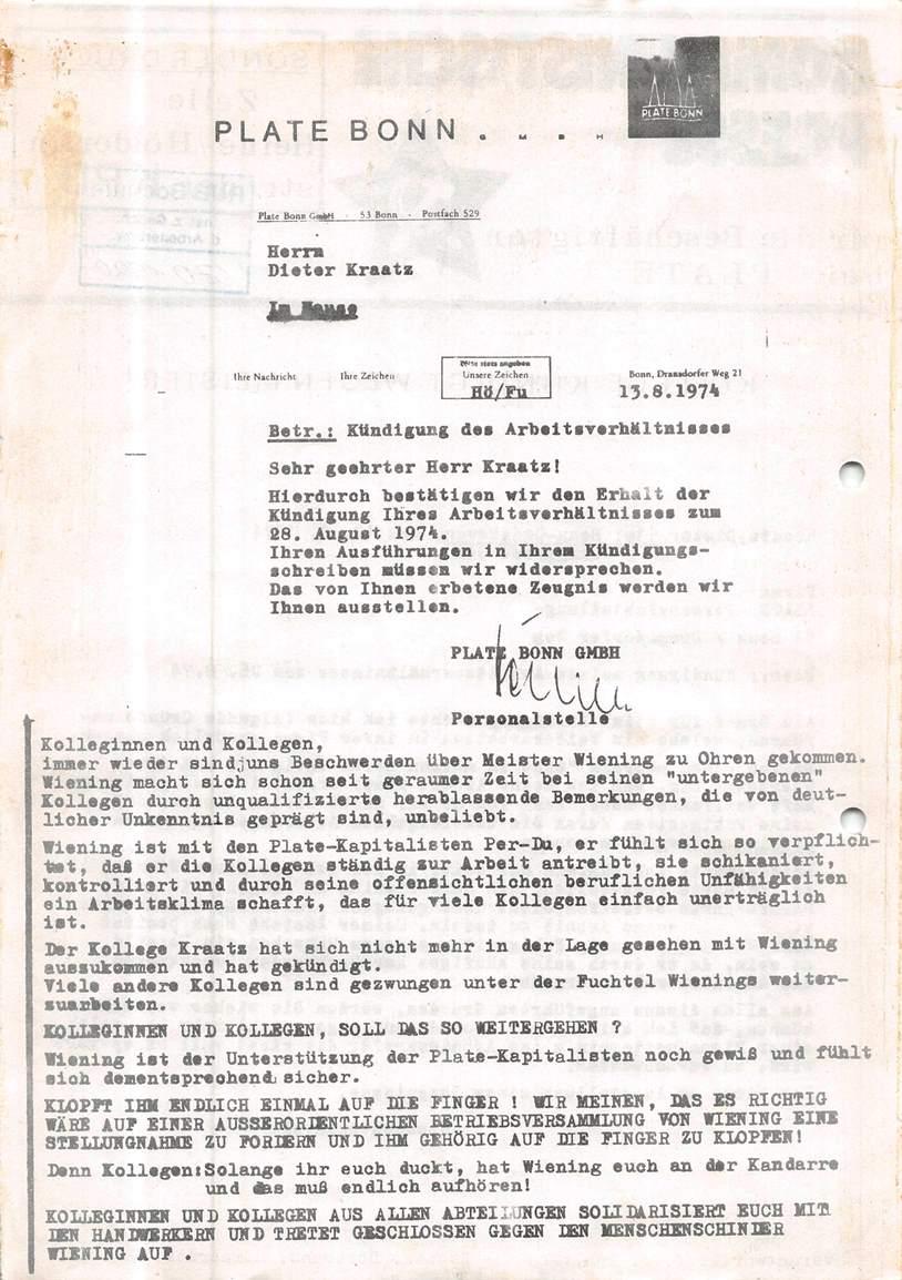 Bonn_GLF_AO_KP_fuer_Plate_19740800a_002