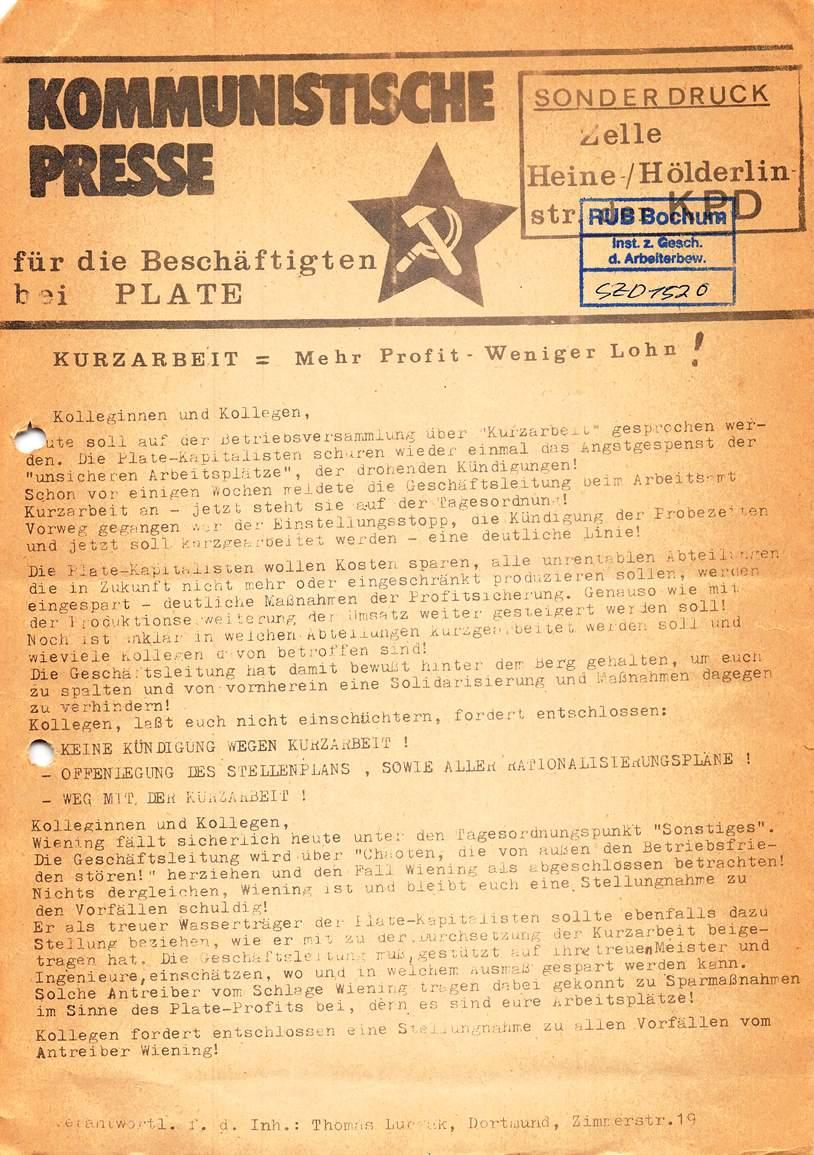 Bonn_GLF_AO_KP_fuer_Plate_19740800b_001