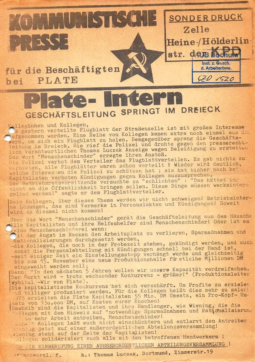 Bonn_GLF_AO_KP_fuer_Plate_19740900_001