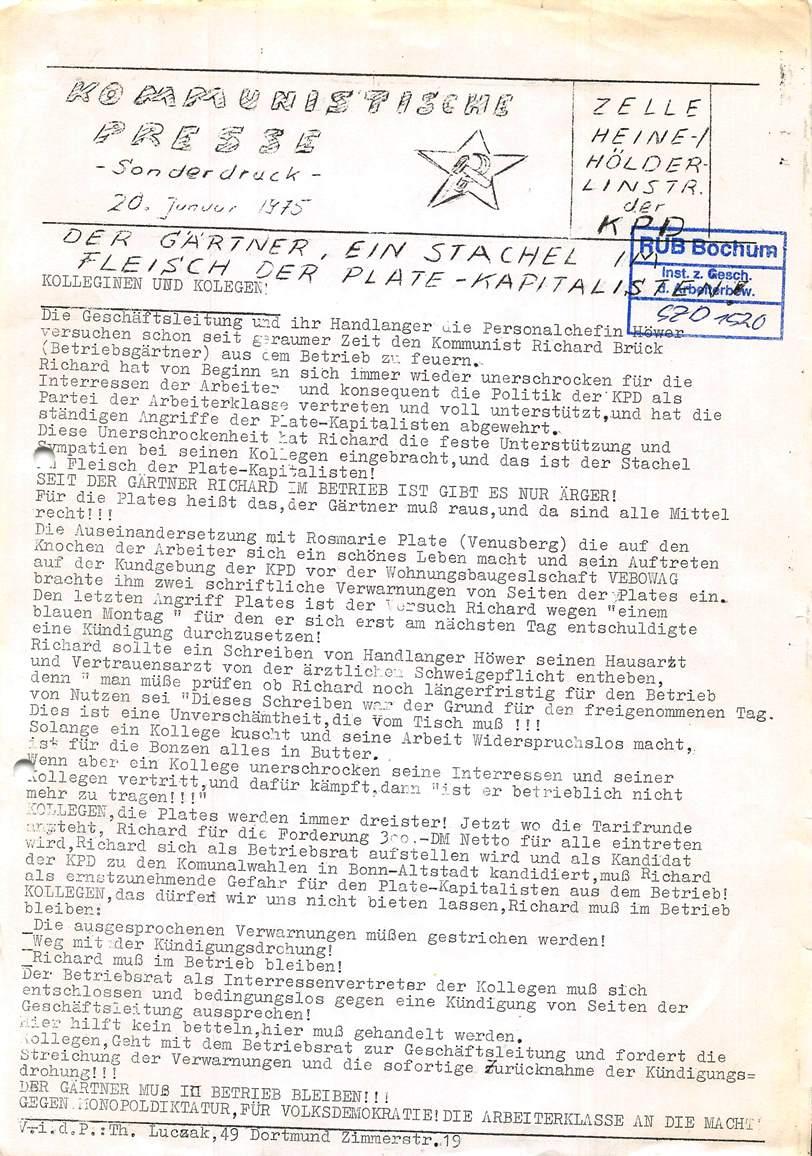 Bonn_GLF_AO_KP_fuer_Plate_19750120_001