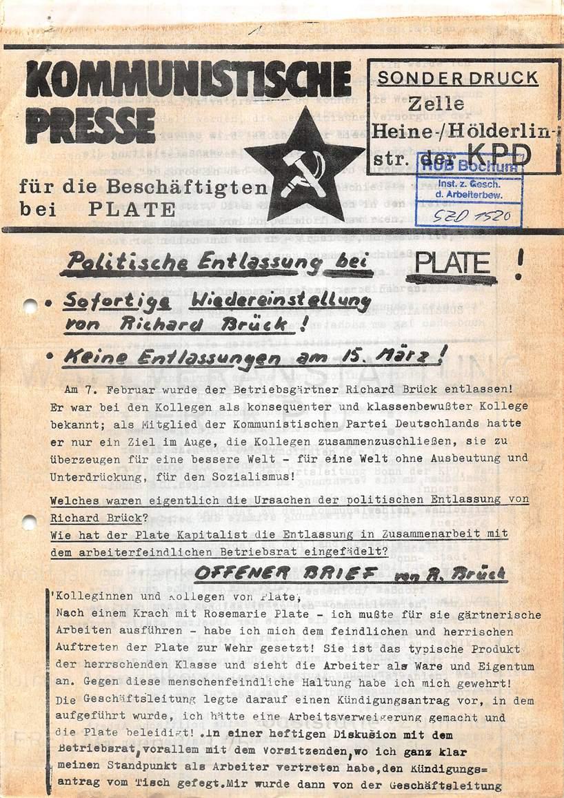 Bonn_GLF_AO_KP_fuer_Plate_19750200_001