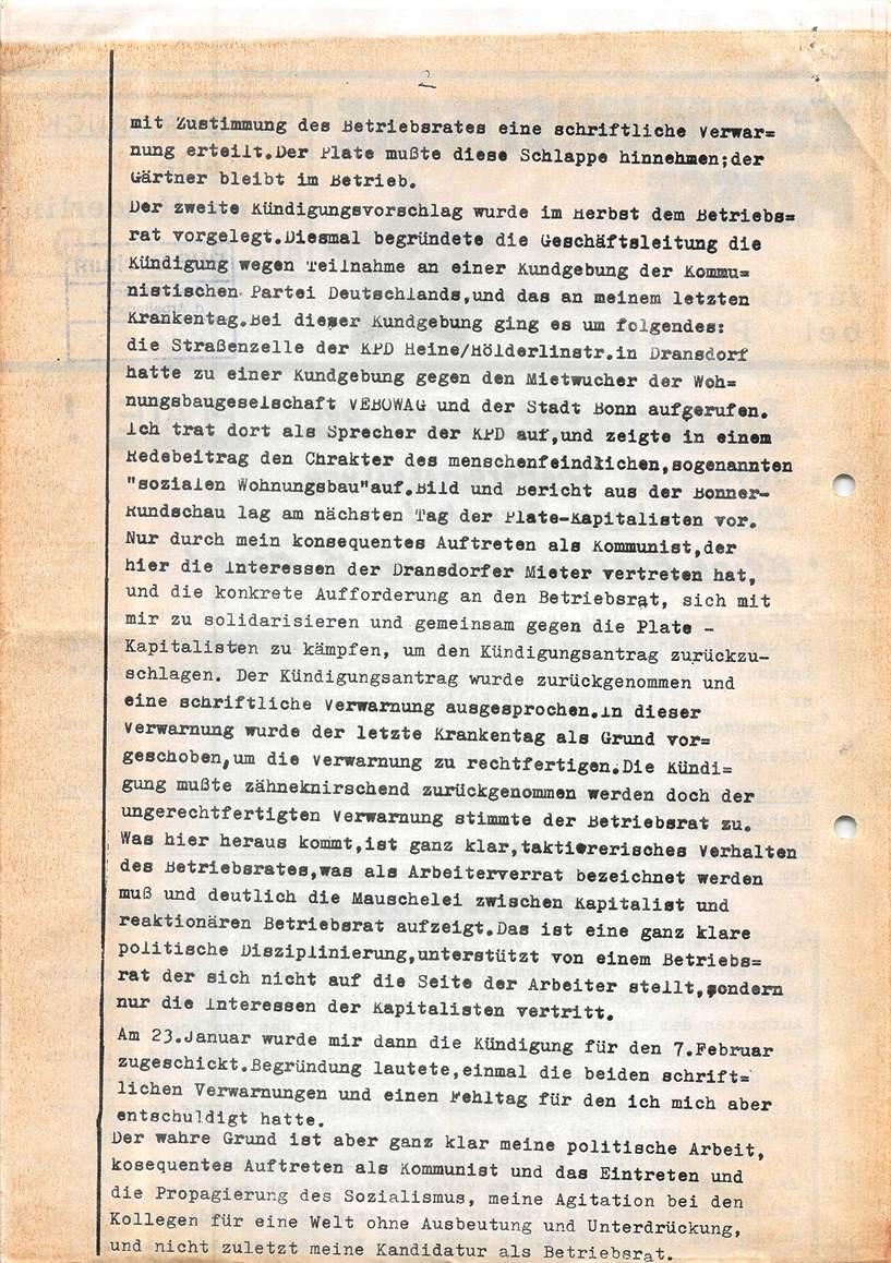 Bonn_GLF_AO_KP_fuer_Plate_19750200_002