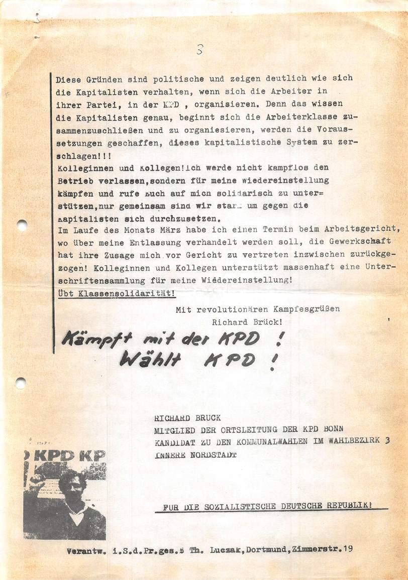 Bonn_GLF_AO_KP_fuer_Plate_19750200_003