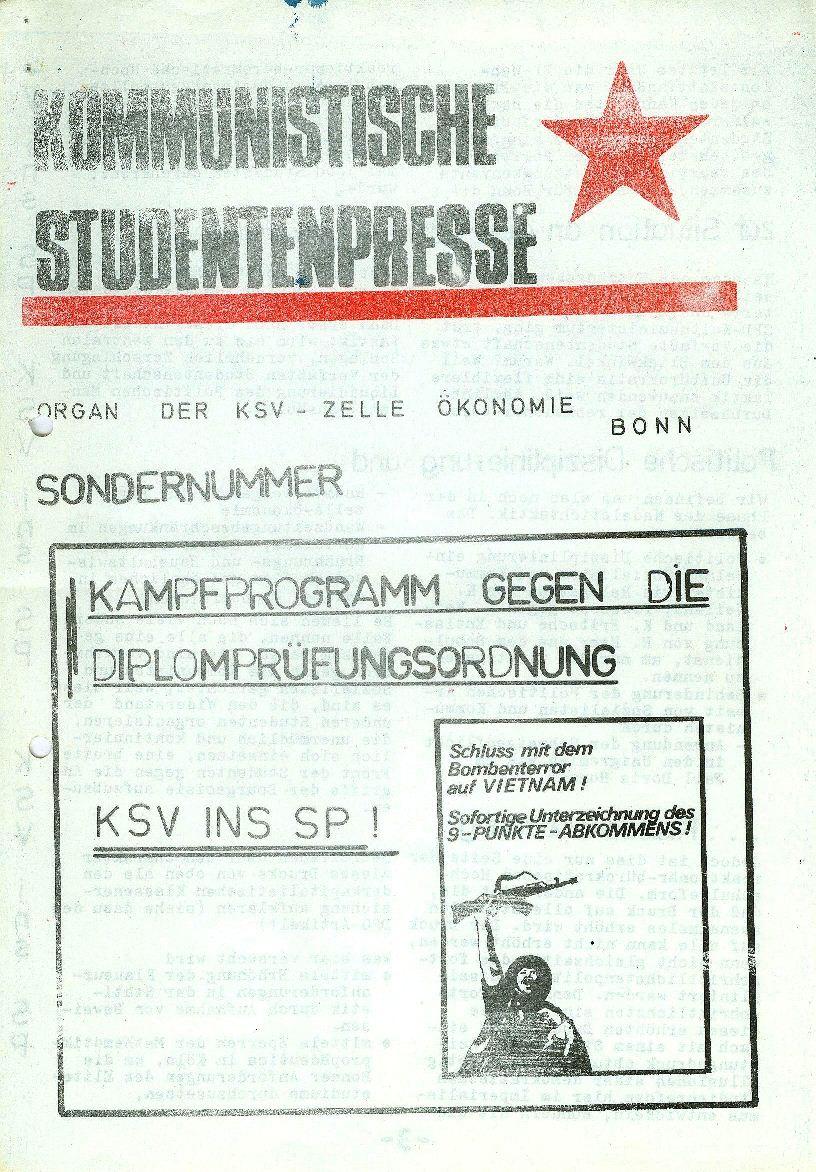 Bonn_KSV001