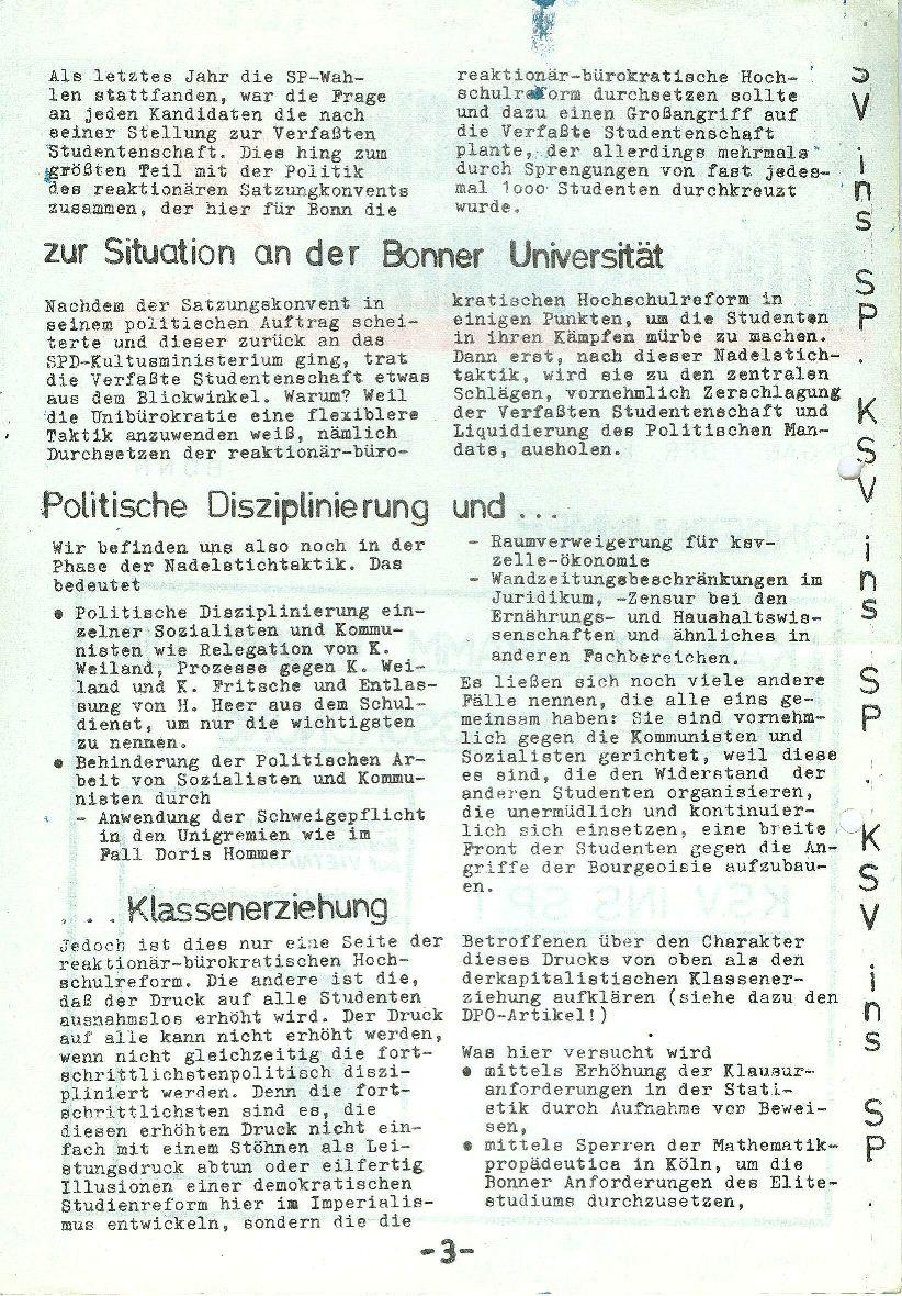 Bonn_KSV002
