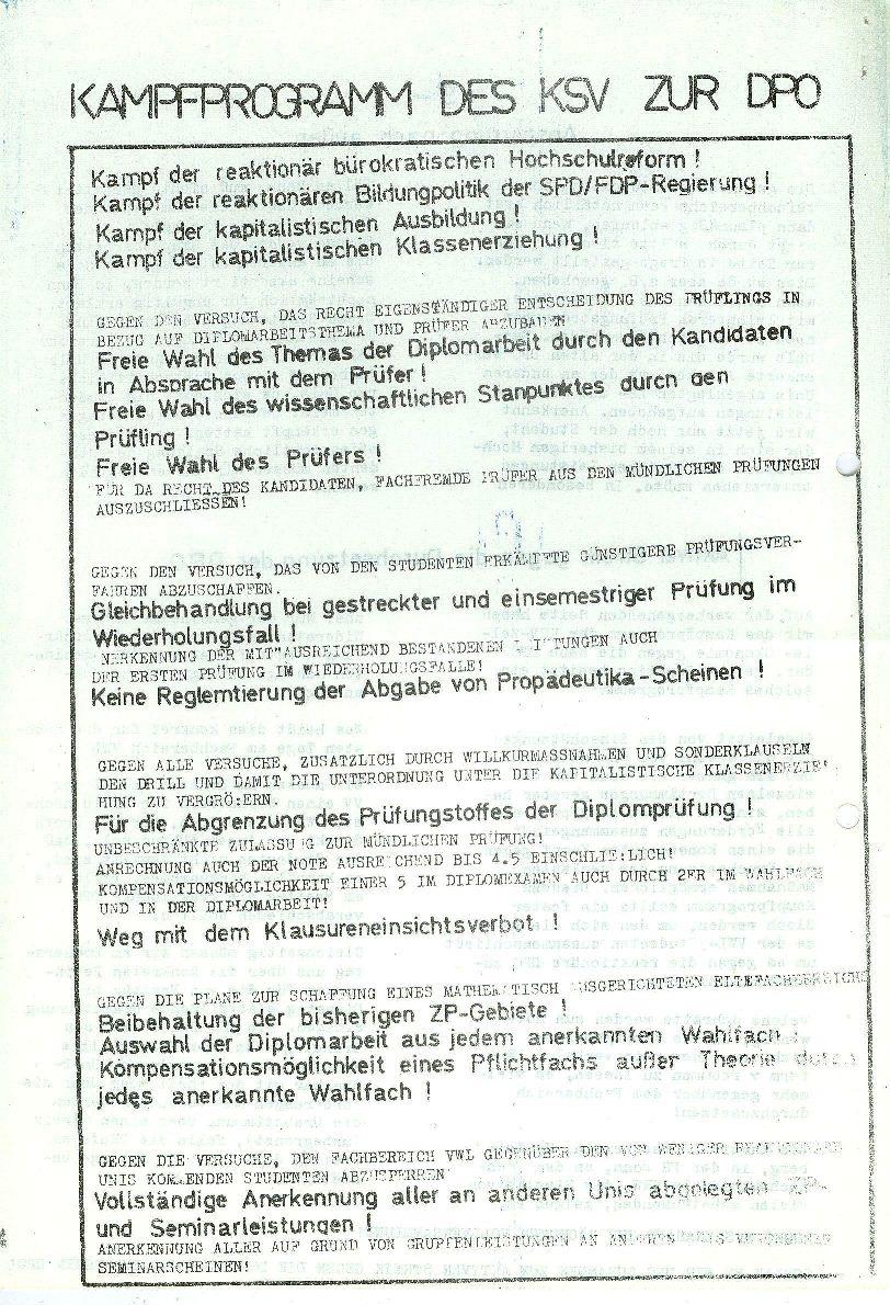 Bonn_KSV010