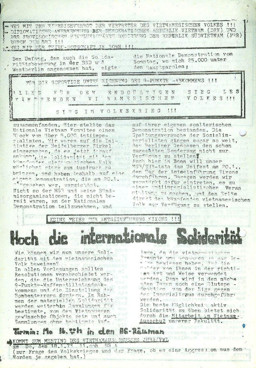 Bonn_KSV012