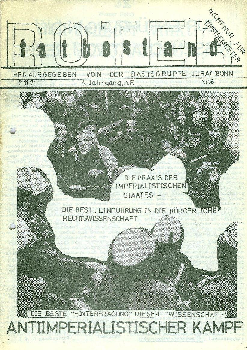 Bonn_KSV013