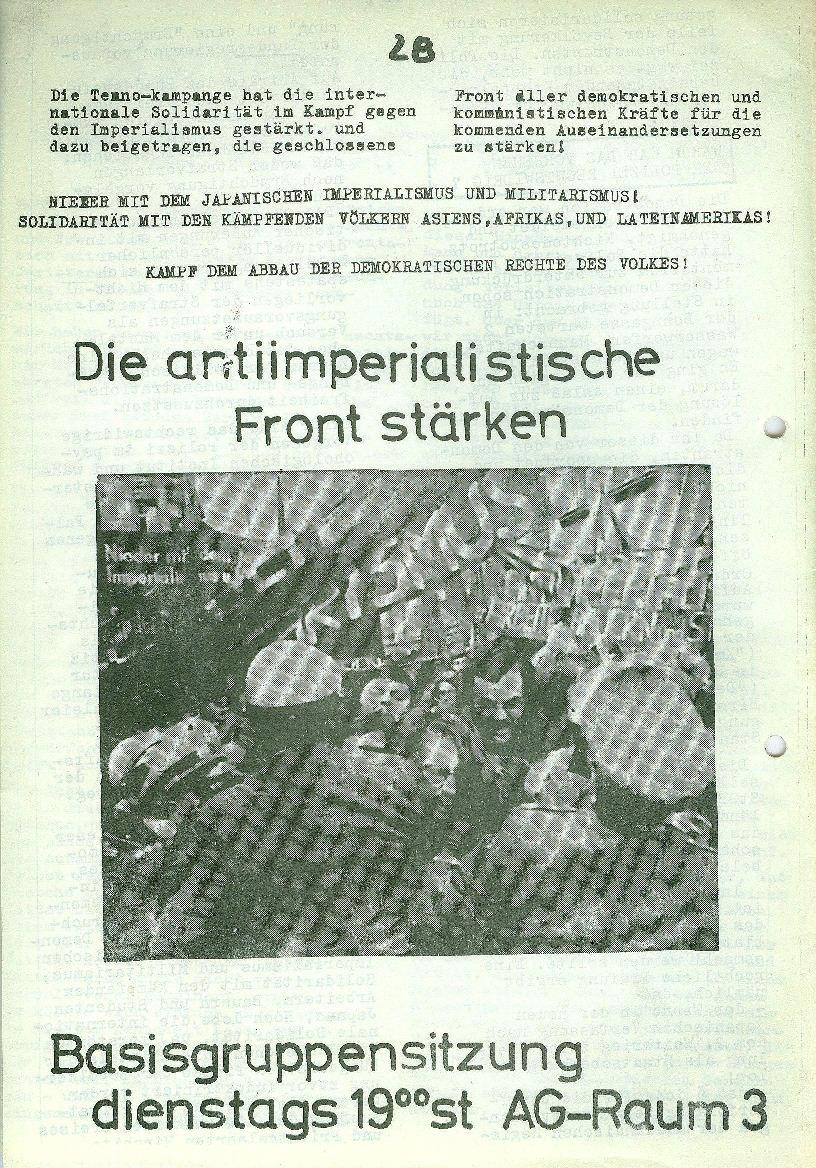 Bonn_KSV040