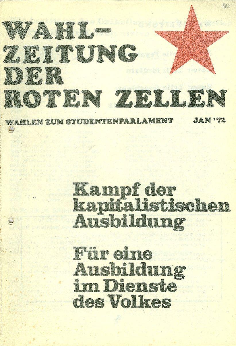 Bonn_KSV047