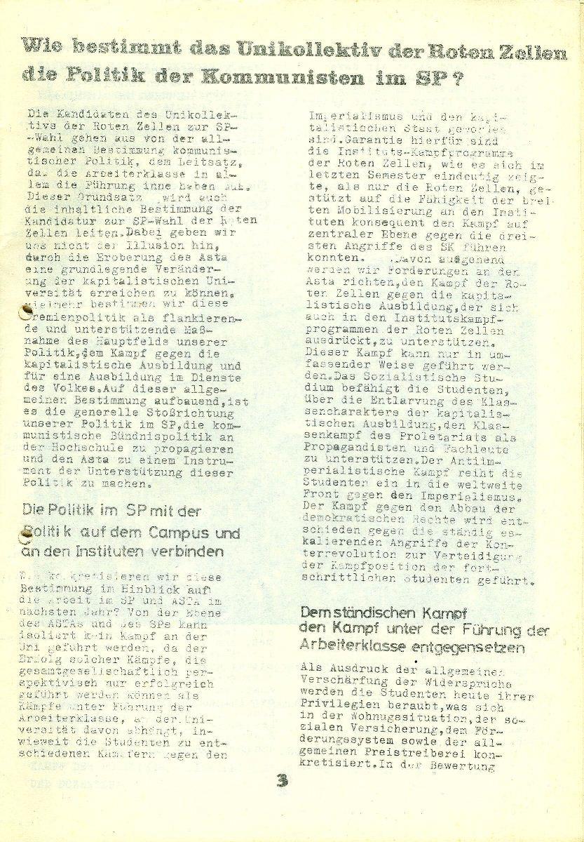 Bonn_KSV049