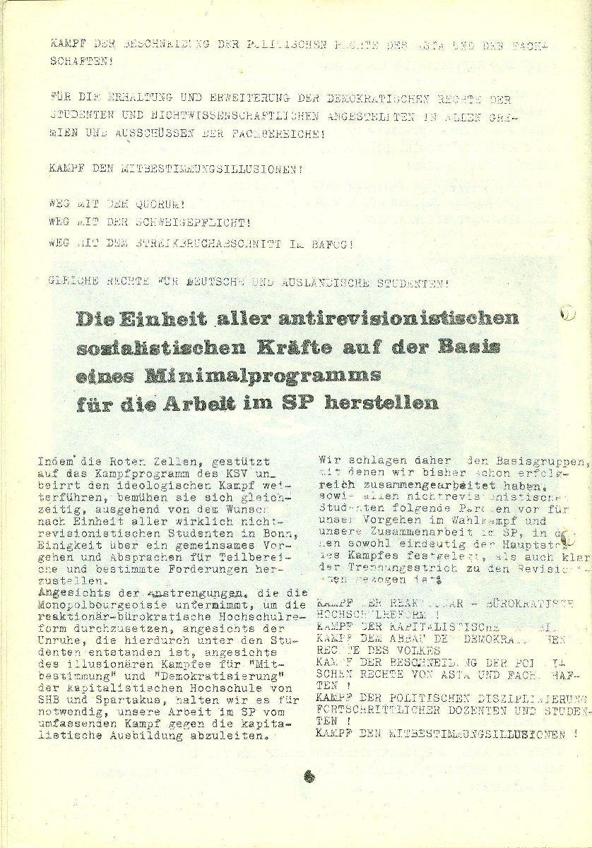 Bonn_KSV052