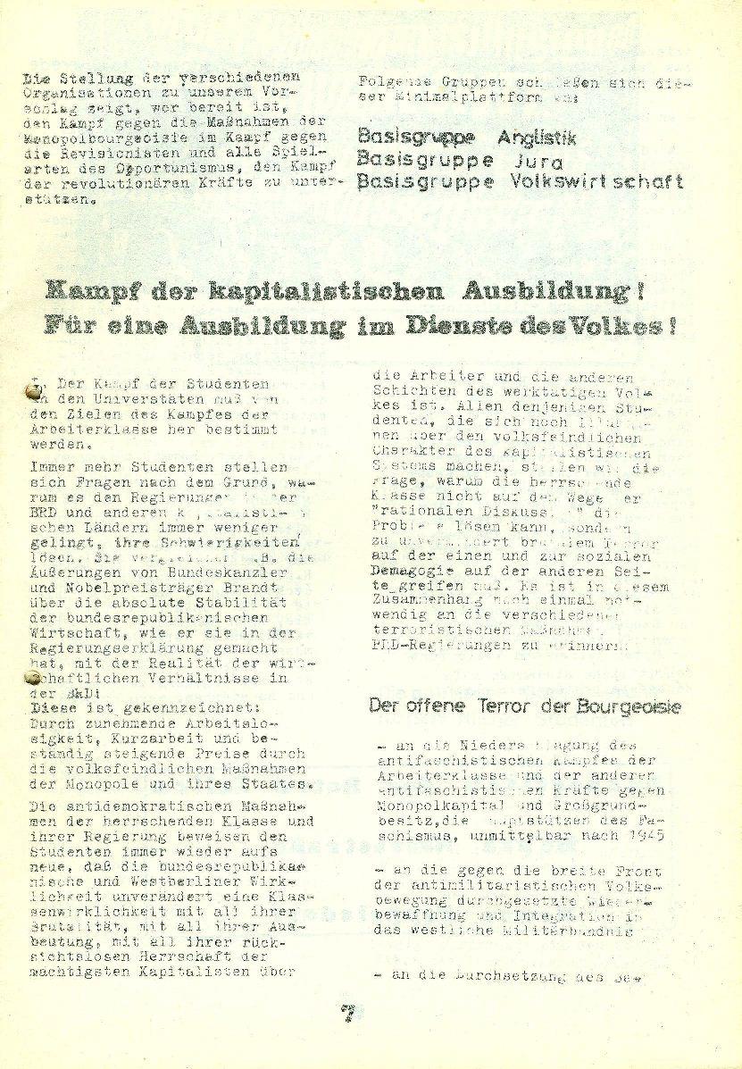 Bonn_KSV053