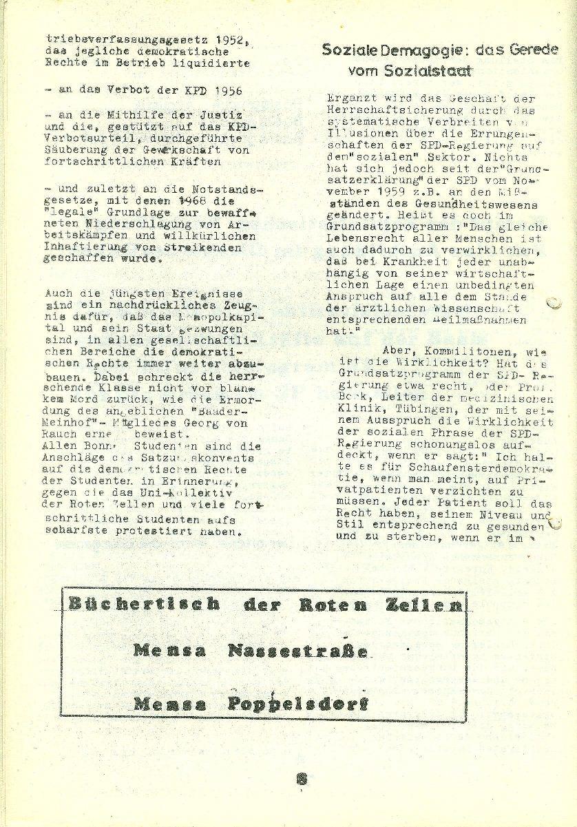 Bonn_KSV054