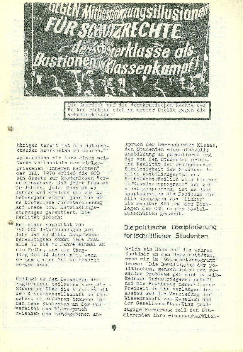 Bonn_KSV055