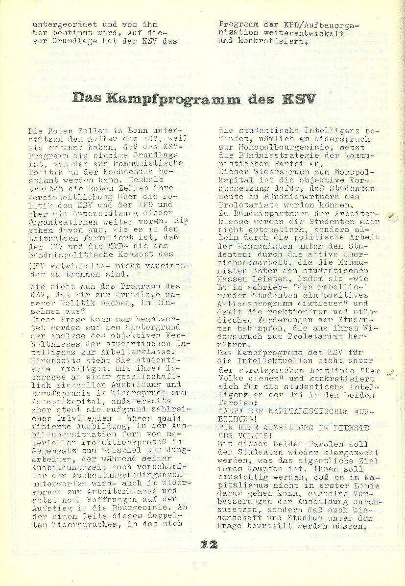 Bonn_KSV058