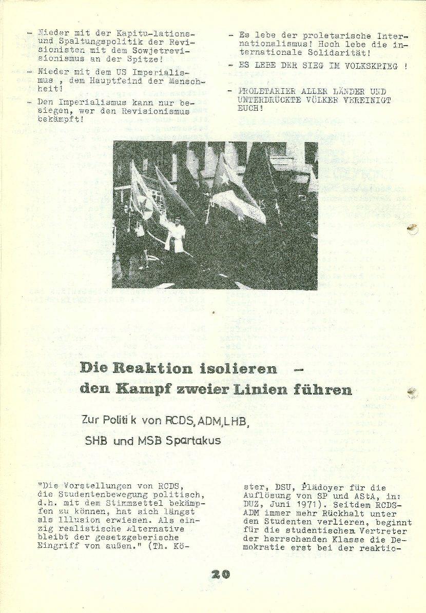 Bonn_KSV066