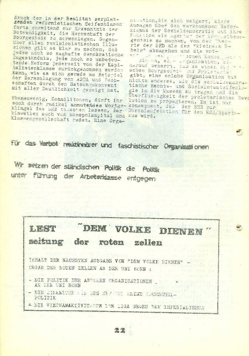Bonn_KSV068