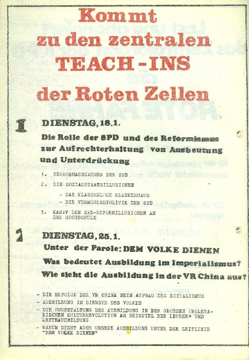 Bonn_KSV070