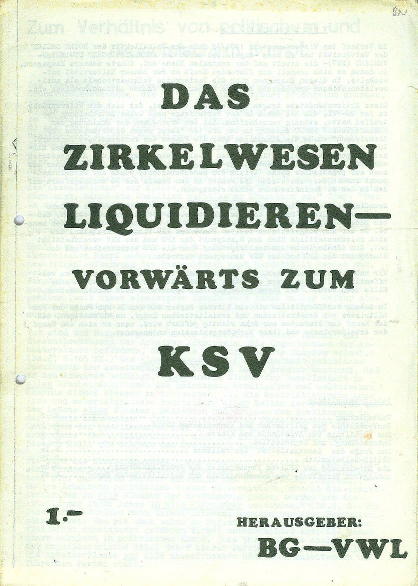 Bonn_KSV071