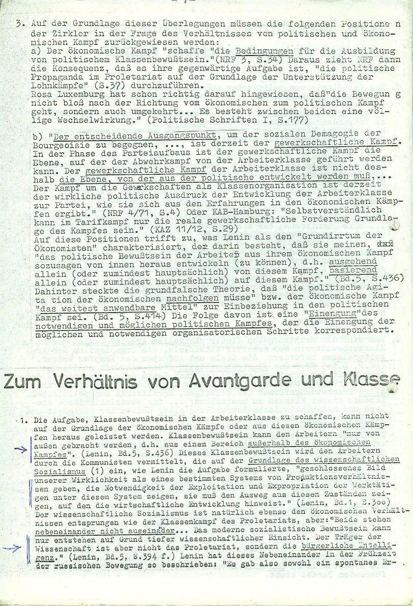 Bonn_KSV074