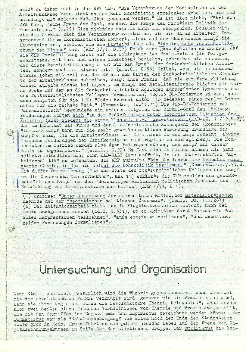 Bonn_KSV077