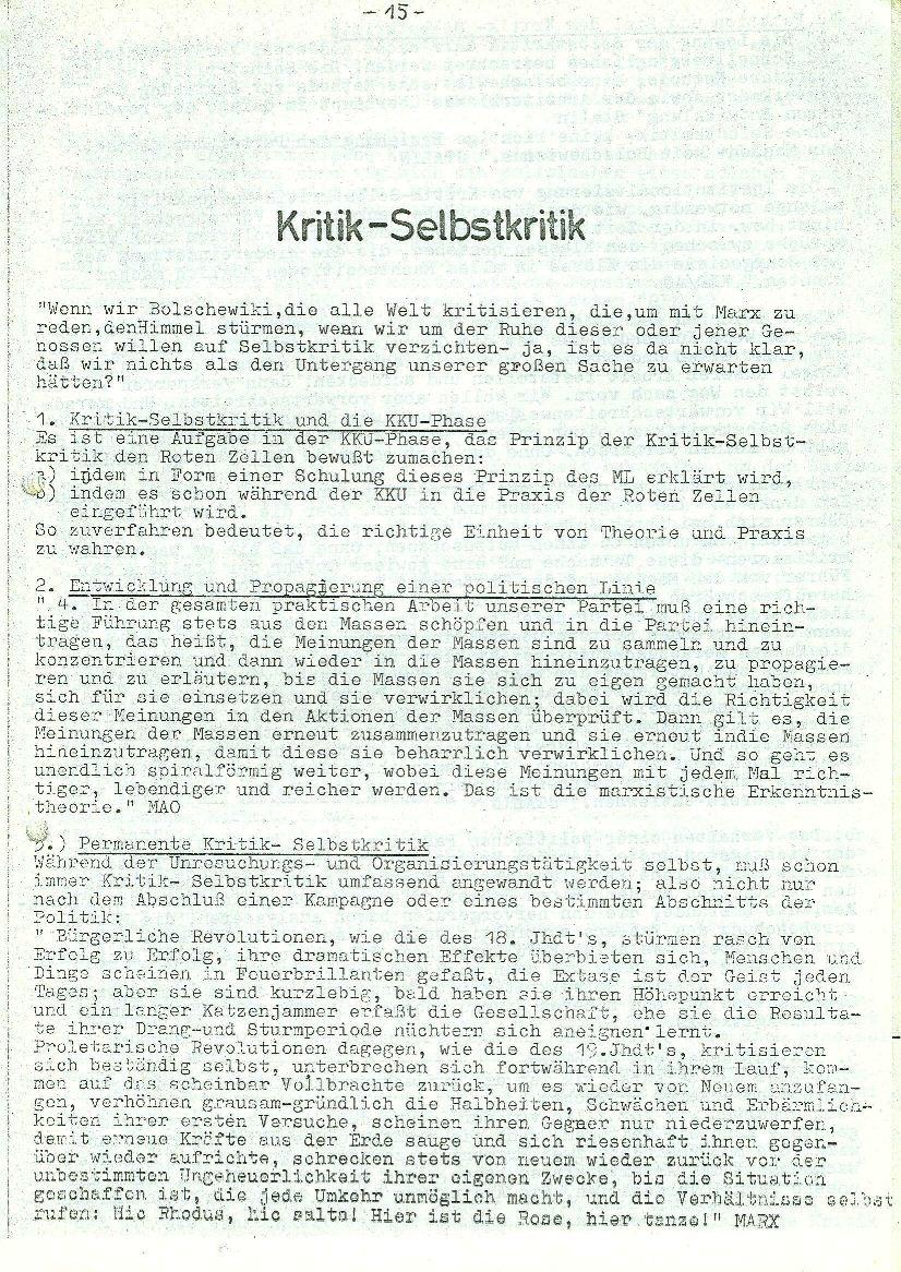 Bonn_KSV085