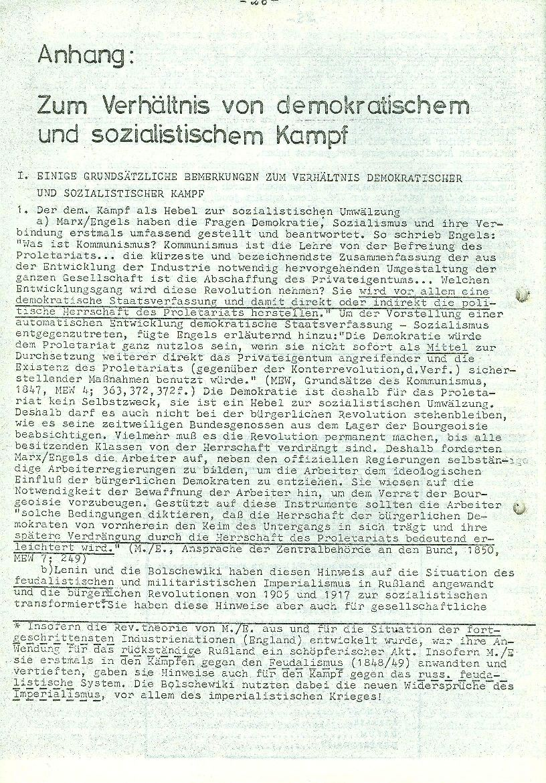 Bonn_KSV096