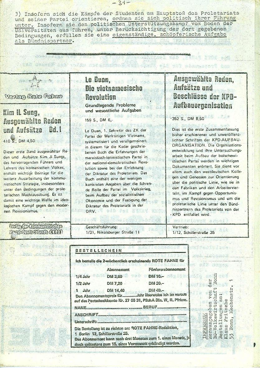 Bonn_KSV101