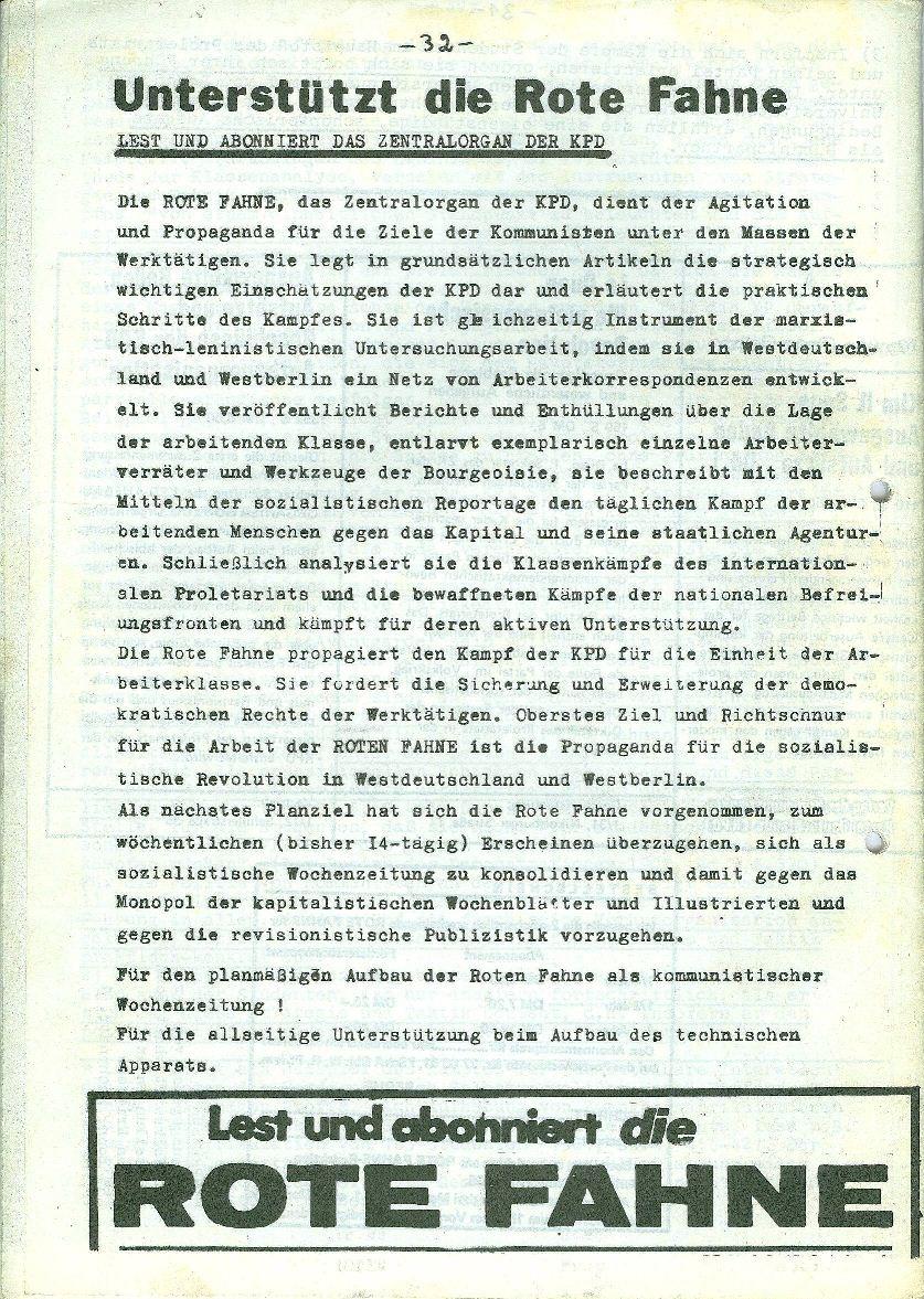 Bonn_KSV102