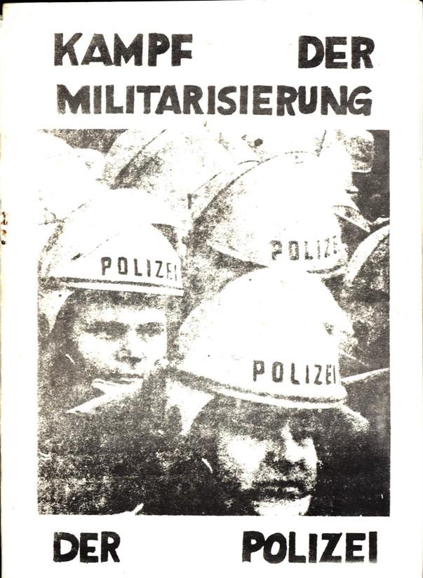 Bonn_Liga_1973_Militarisierung_der_Polizei_01