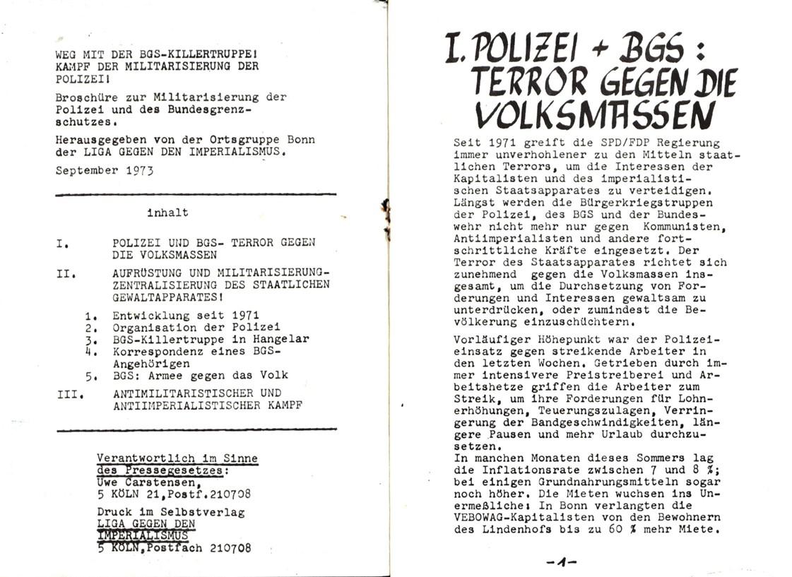 Bonn_Liga_1973_Militarisierung_der_Polizei_02