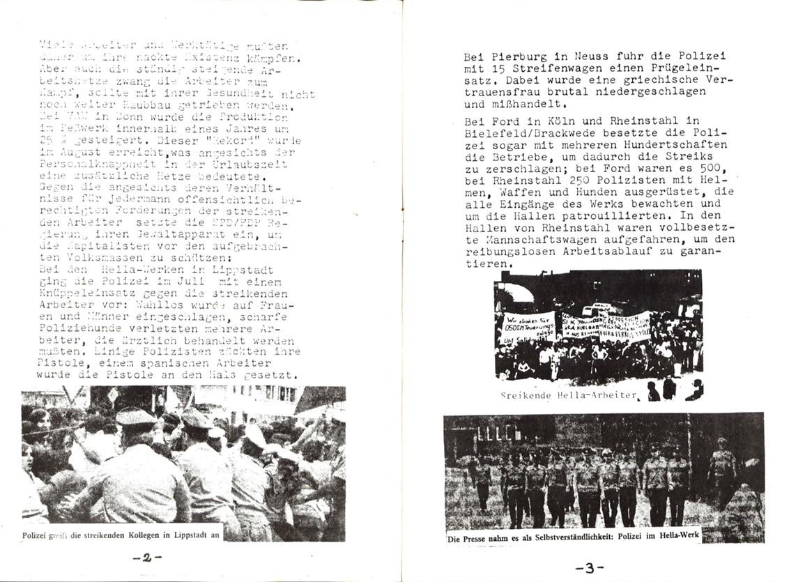 Bonn_Liga_1973_Militarisierung_der_Polizei_03