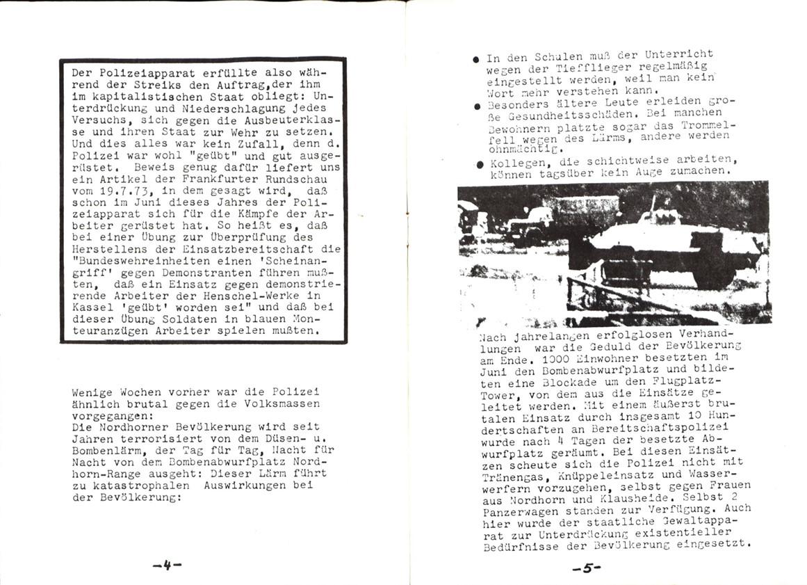 Bonn_Liga_1973_Militarisierung_der_Polizei_04