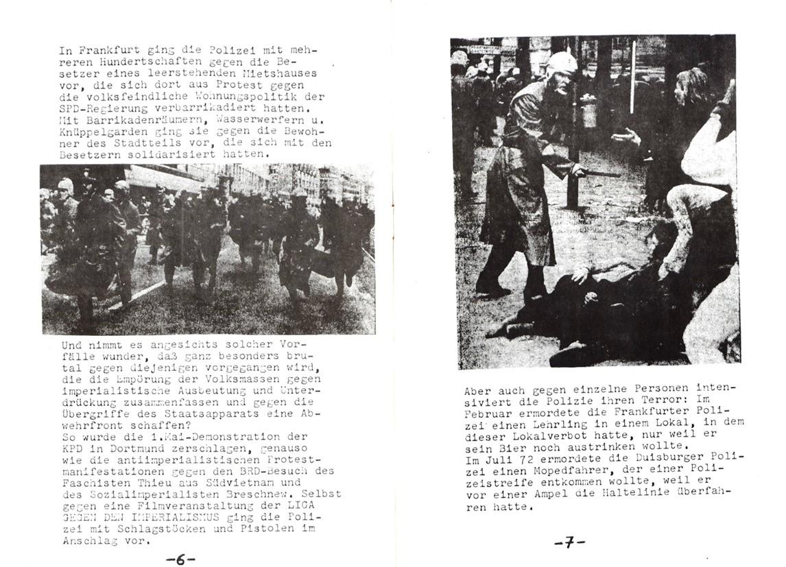 Bonn_Liga_1973_Militarisierung_der_Polizei_05