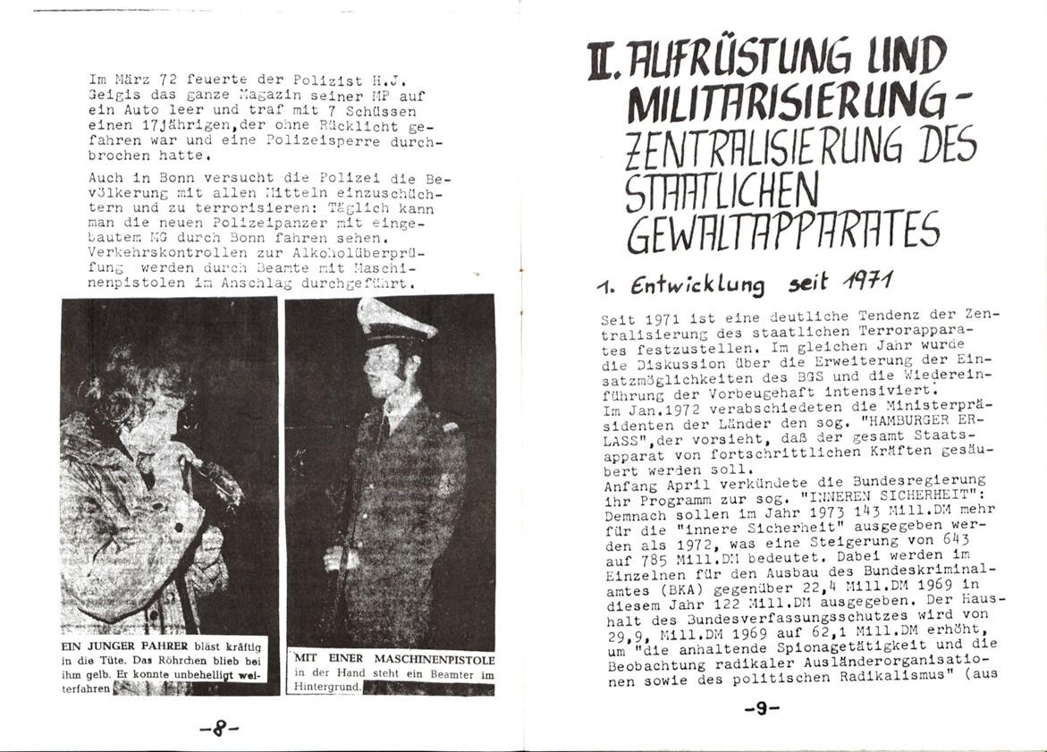 Bonn_Liga_1973_Militarisierung_der_Polizei_06