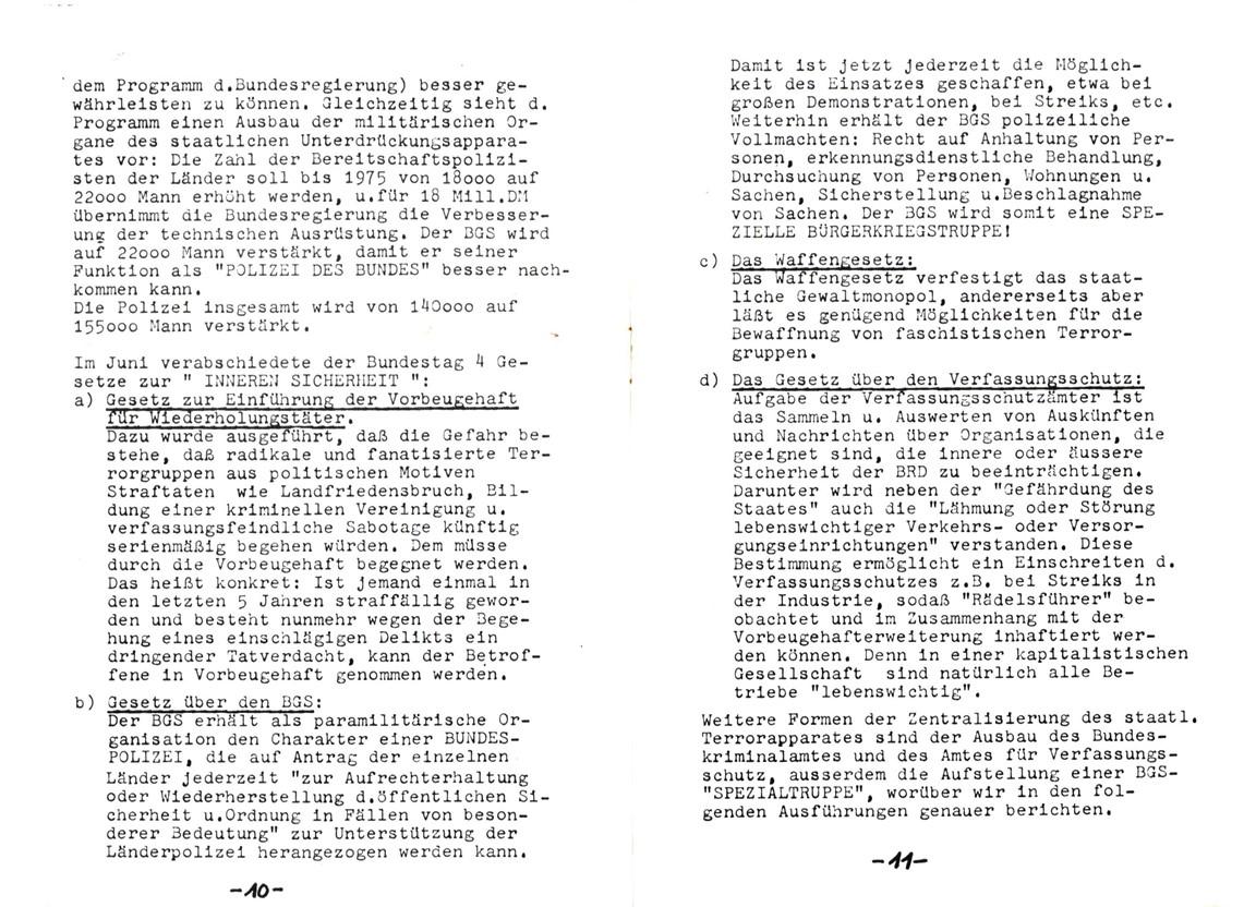 Bonn_Liga_1973_Militarisierung_der_Polizei_07