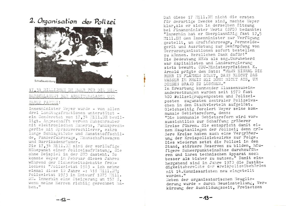 Bonn_Liga_1973_Militarisierung_der_Polizei_08
