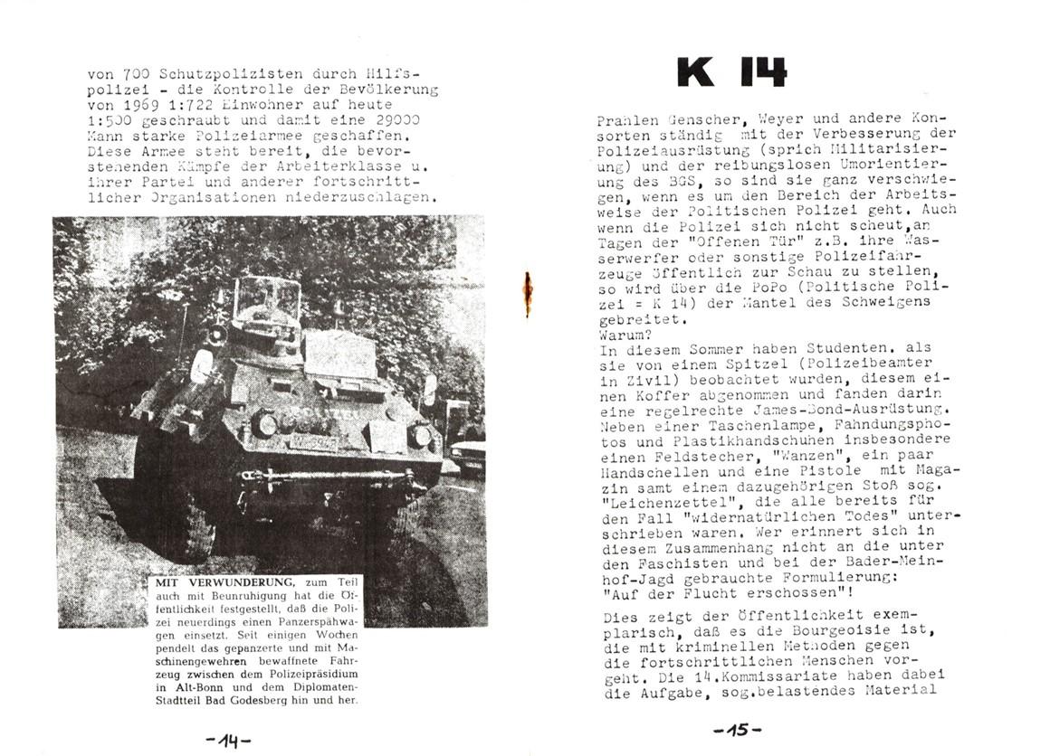 Bonn_Liga_1973_Militarisierung_der_Polizei_09