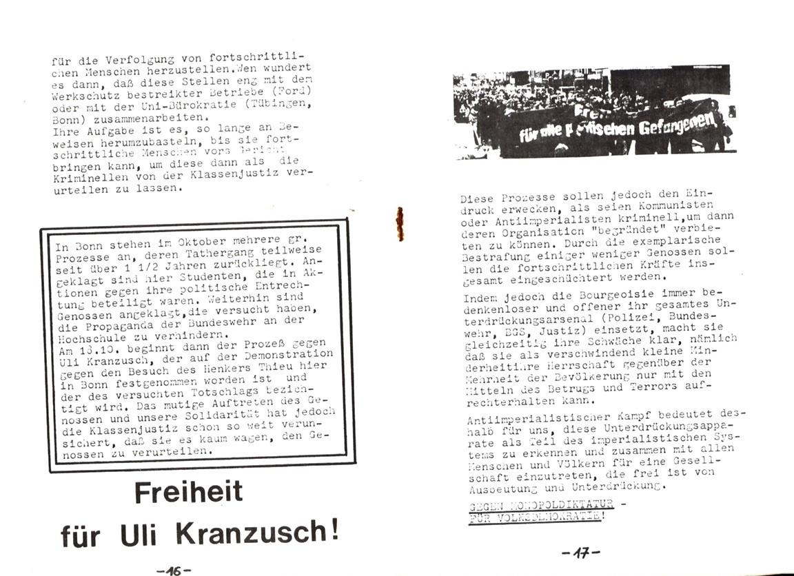 Bonn_Liga_1973_Militarisierung_der_Polizei_10
