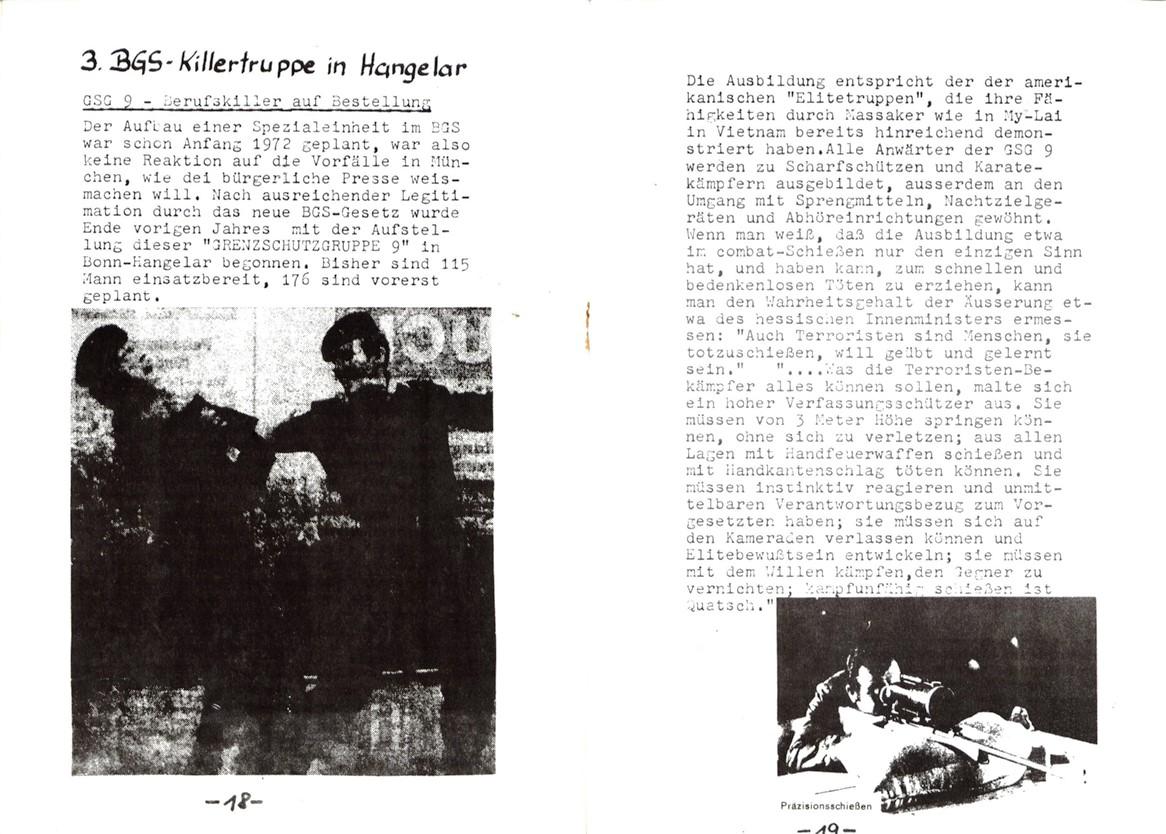 Bonn_Liga_1973_Militarisierung_der_Polizei_11