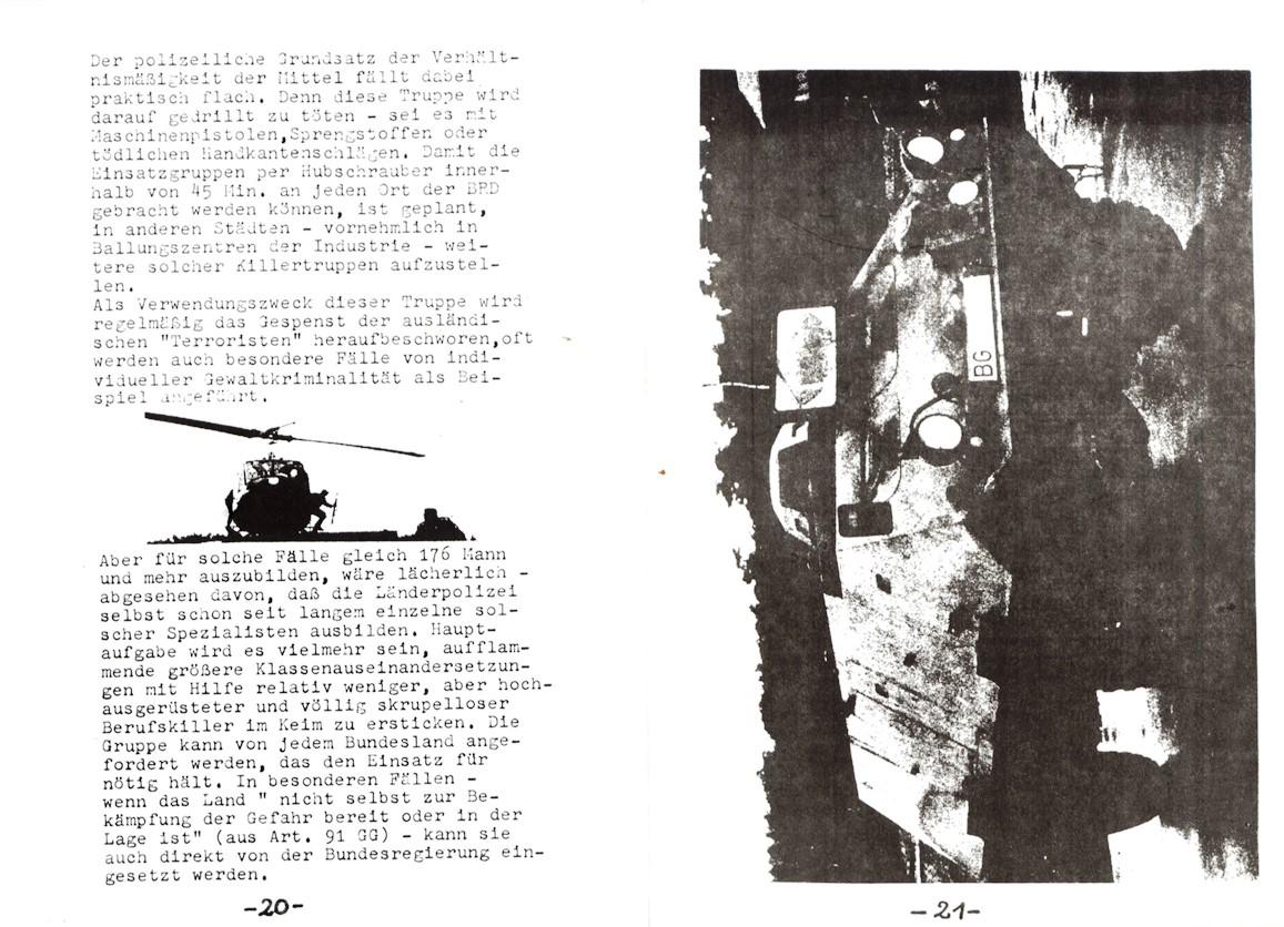 Bonn_Liga_1973_Militarisierung_der_Polizei_12