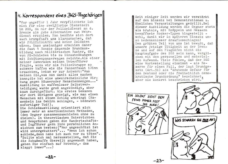Bonn_Liga_1973_Militarisierung_der_Polizei_13
