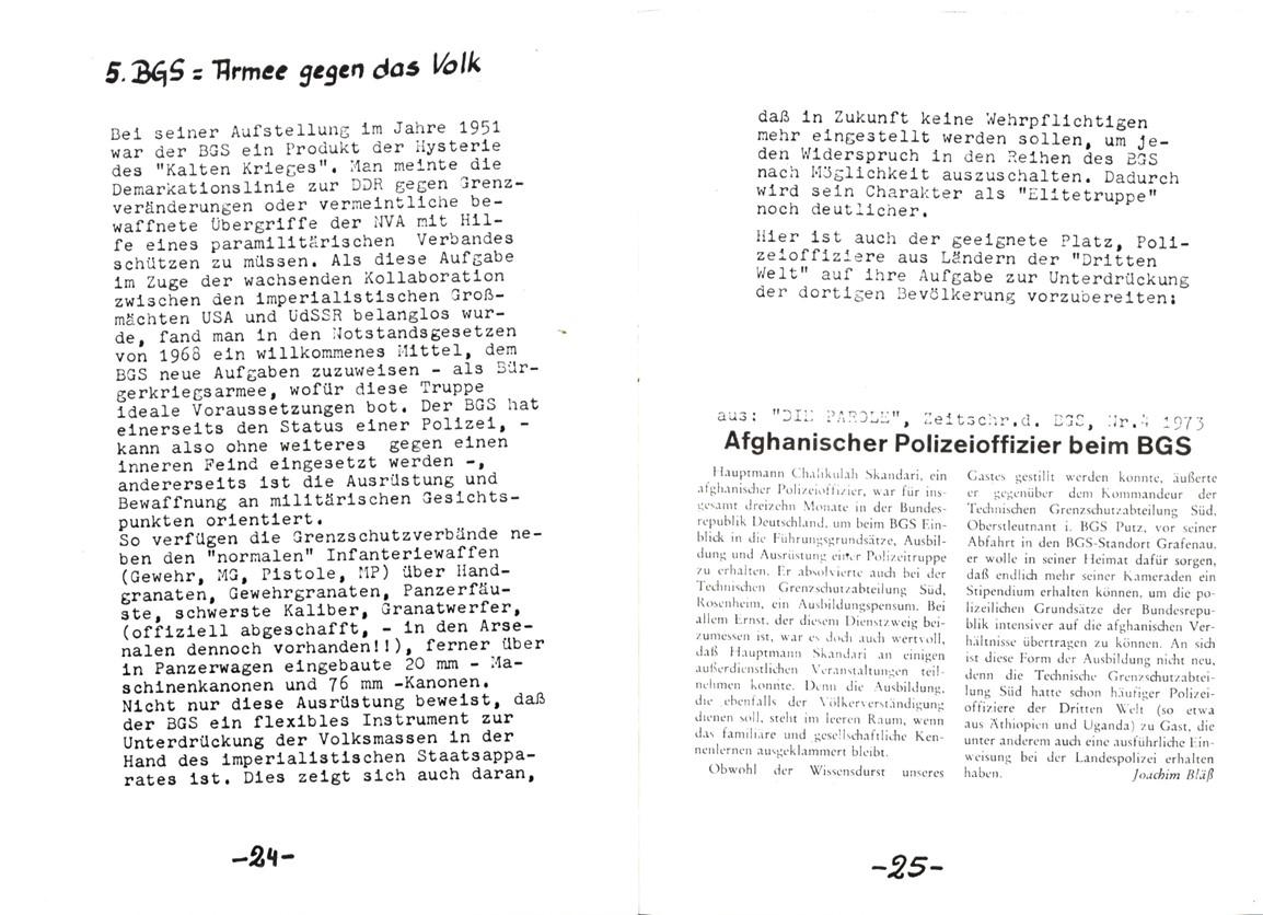 Bonn_Liga_1973_Militarisierung_der_Polizei_14