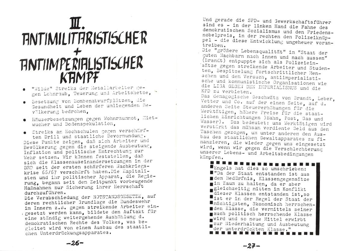Bonn_Liga_1973_Militarisierung_der_Polizei_15